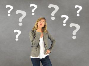What's the meaning of a vivarium, terrarium, and paludarium?