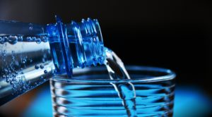 what can i use instead of distilled water