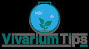 vivariumtips.com