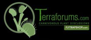 carnivorous plant forum