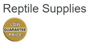 lllreptile reptile supplies